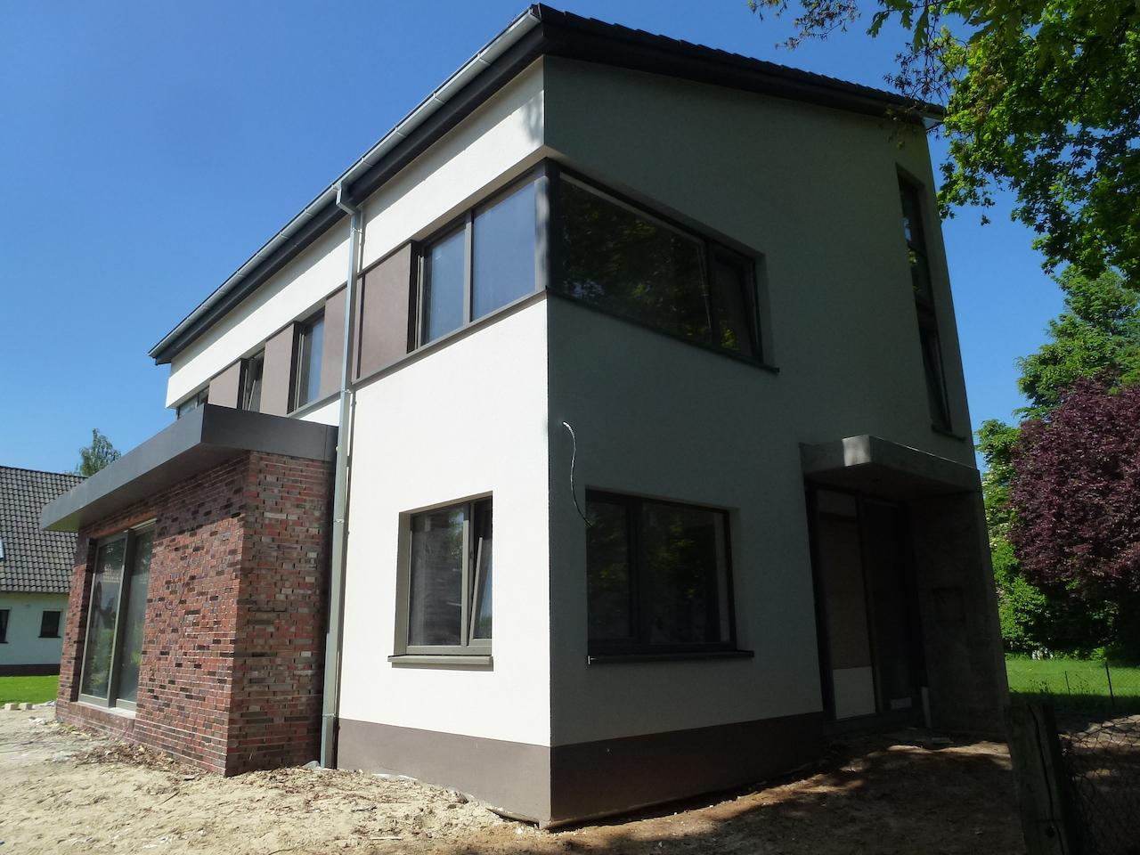 Dv oldenburg for Architektur oldenburg